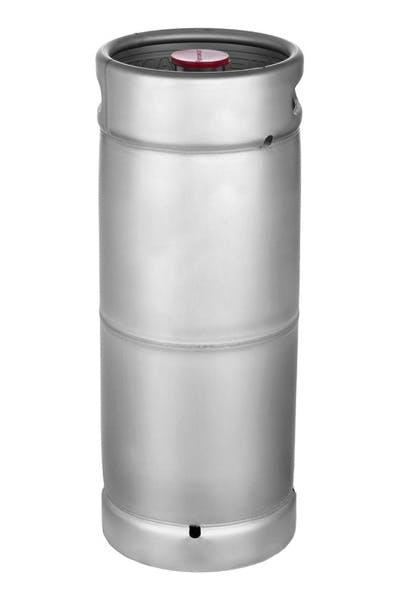 Aeronaut King Louie DIPA 1/6 Barrel