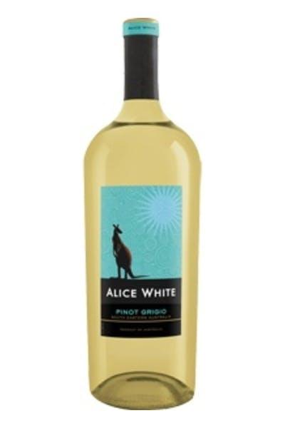 Alice White Pinot Grigio