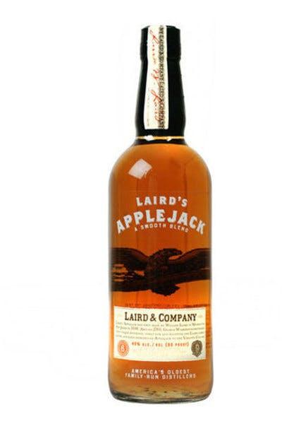 Applejack Brandy