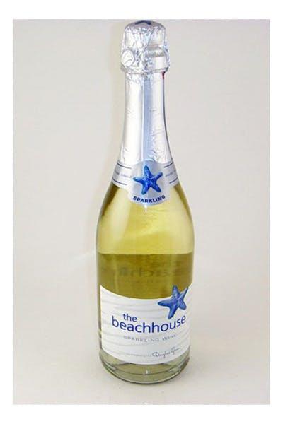 Beachouse Sparkling Wine