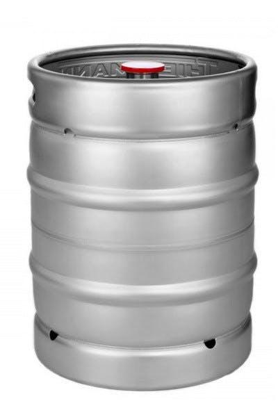 Belhaven Scottish Ale 1/2 Barrel