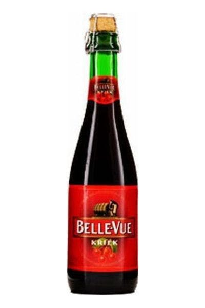 Belle Cherry Lambic