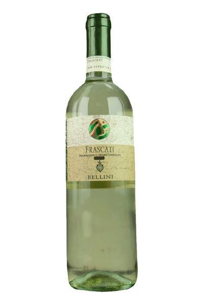 Bellini Frascati