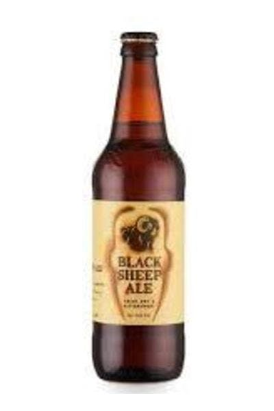 Black Sheep Special Ale