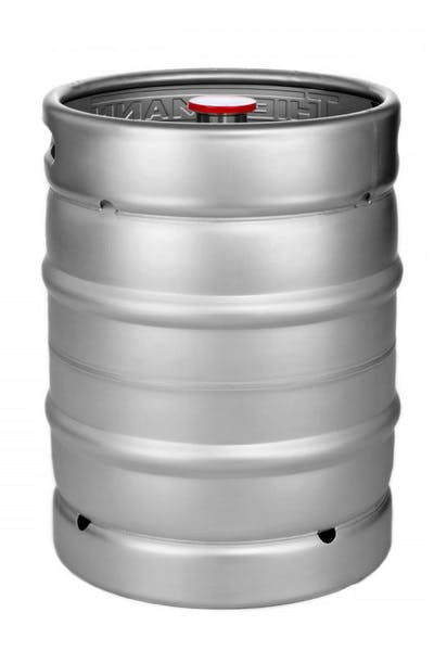 Blatant IPA 1/2 Barrel