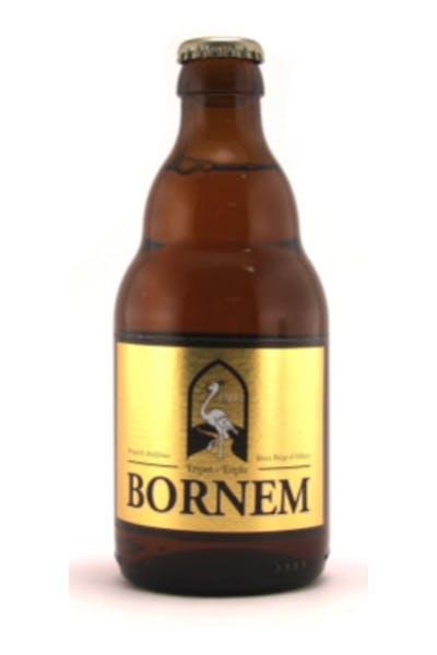 Bornem Triple Ale