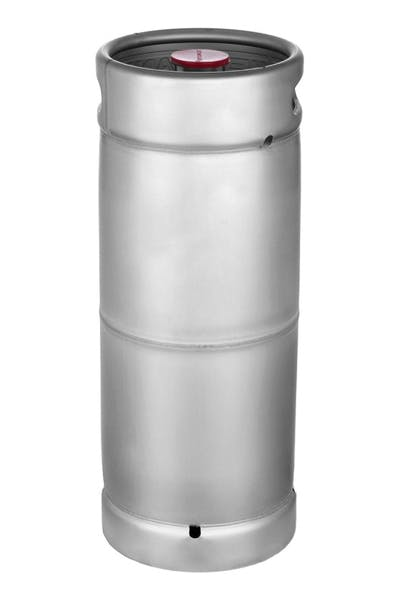 Boulevard Tank 7 1/6 Barrel