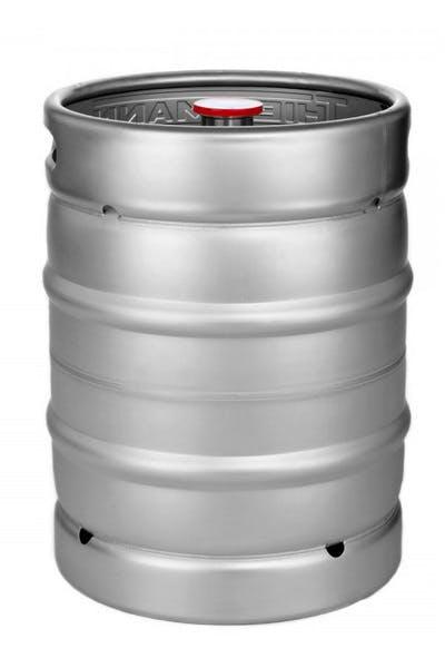 Bronx Pale Ale 1/2 Barrel