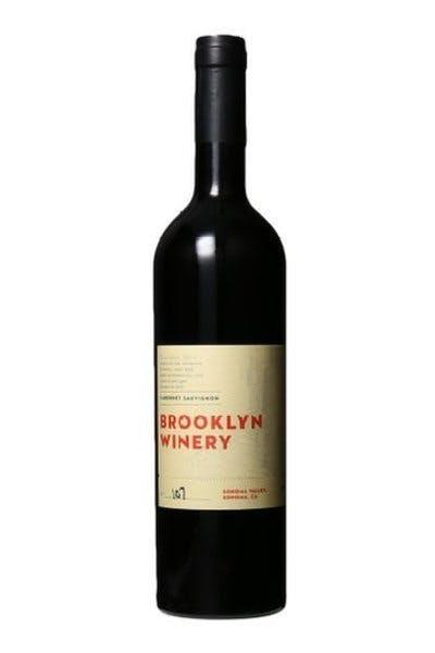 Brooklyn Winery Cabernet Sauvignon