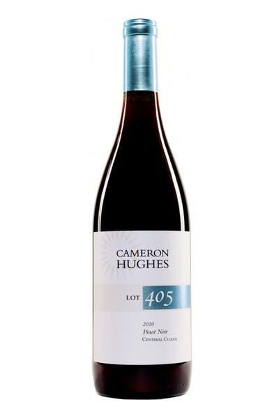 Cameron Hughes Pinot Noir 405