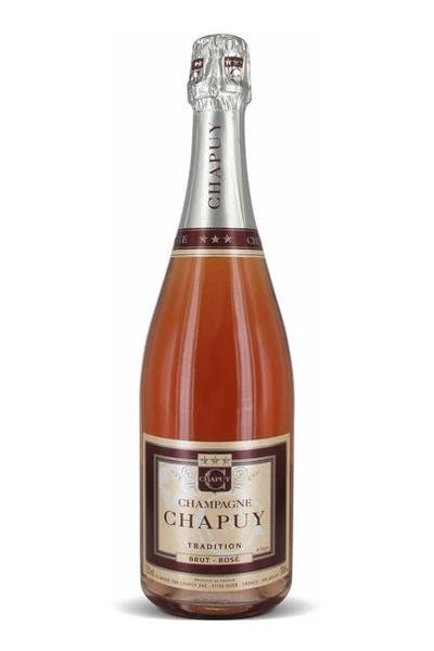 Chapuy Brut