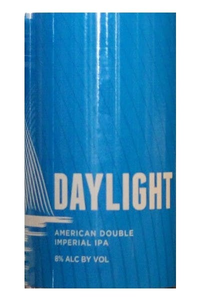 Common Roots Daylight DIPA