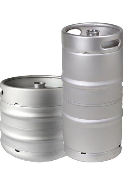 Corporate Office Kegs - 1/4 Barrel