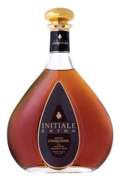 Courvoisier Initiale Cognac