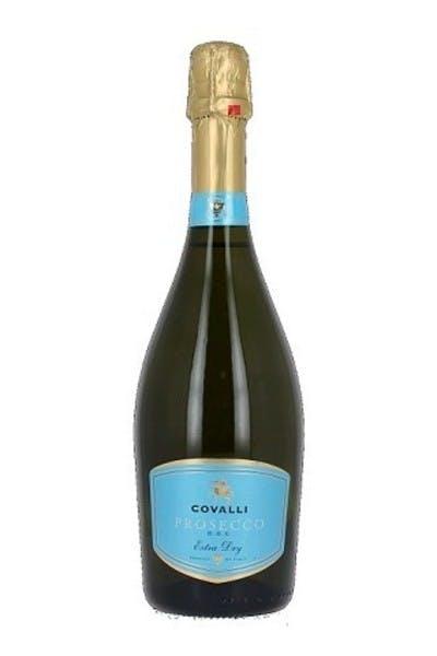 Covalli Prosecco Extra Dry