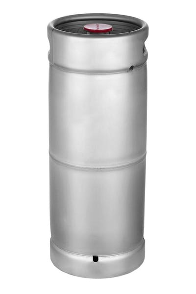 Dogfish Head Romantic Chemistry 1/6 Barrel