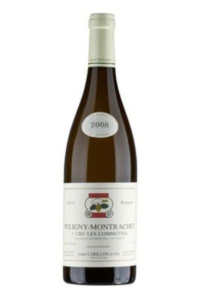 Domaine Dugat PY Chassagne-Montrachet Premiere Cru Morgeot 2013