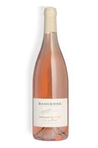 Domaine Naudet Sancerre Rose