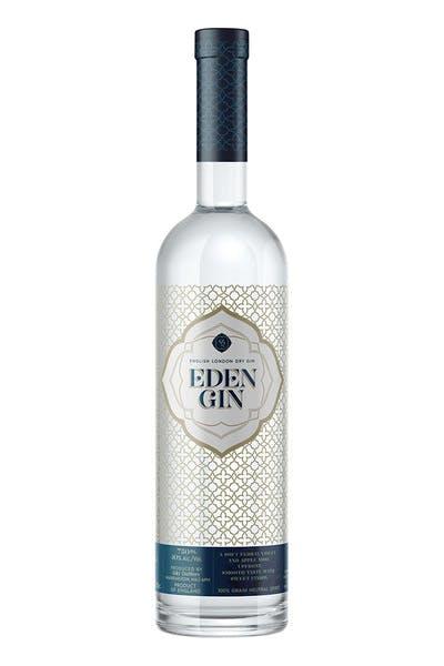 Eden Gin
