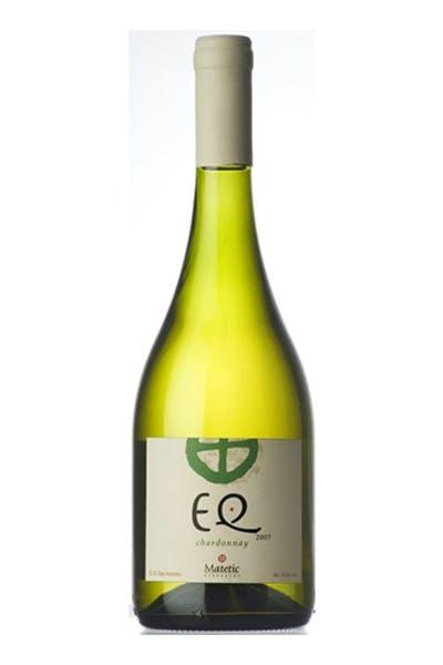 Eq Chardonnay