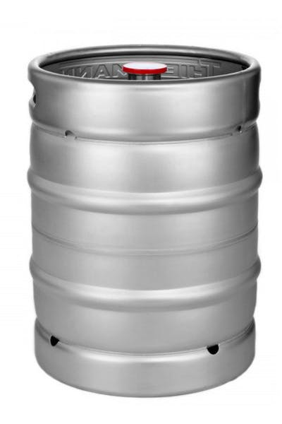 Evil Twin Citra Sunshine Slacker 1/2 Barrel