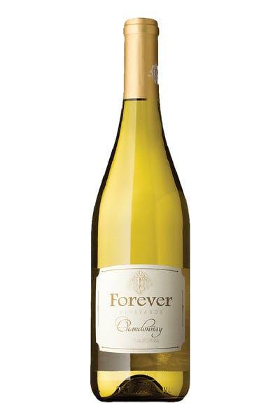 Forever Vineyards Chardonnay
