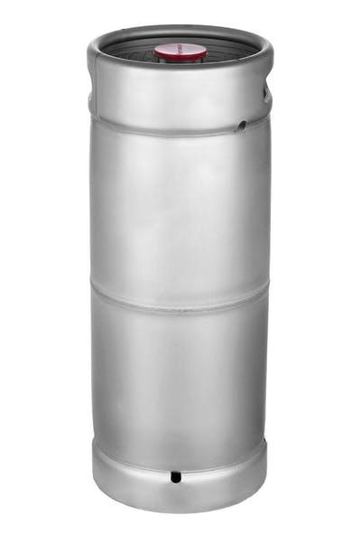 Great Divide Yeti Espresso Oak Aged Imperial Stout 1/6 Barrel