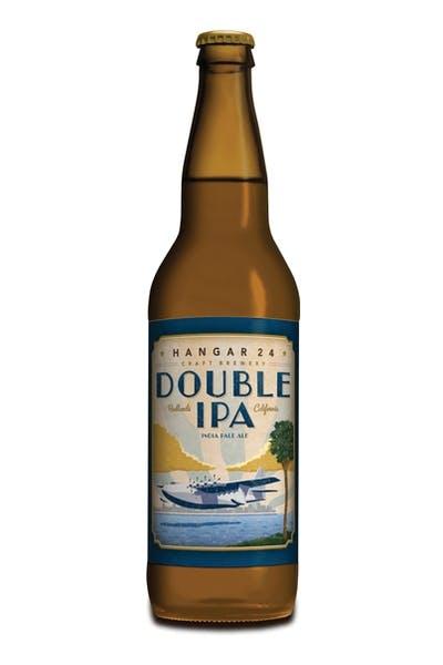 Hangar 24 Double IPA