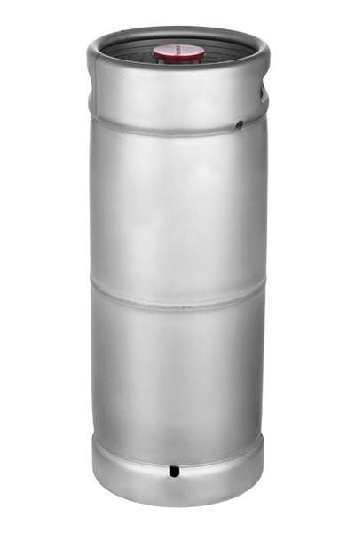 Harpoon Winter Warmer 1/6 Barrel
