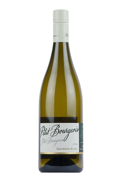 "Henri Bourgeois ""Petit"" Sauvignon Blanc"