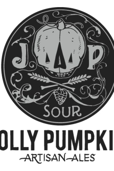 Jolly Pumpkin Collaboration/Seasonal Series