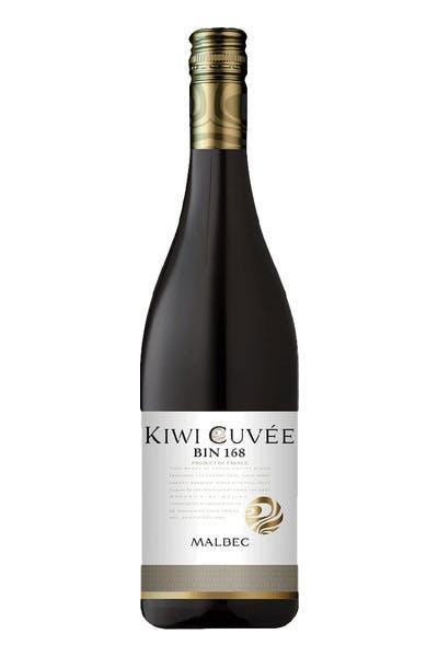 Kiwi Cuvee Malbec