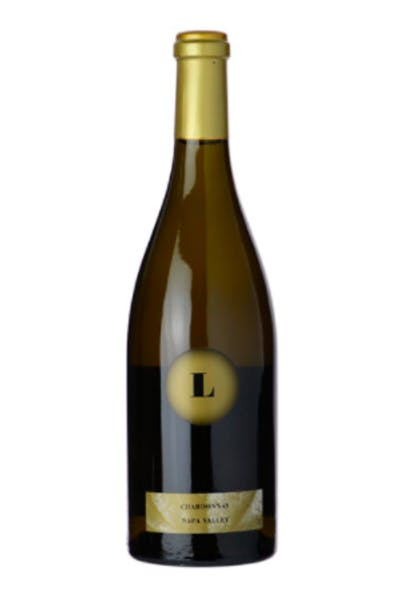 Lewis Cellars Napa Valley Chardonnay