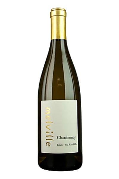 Melville Chardonnay