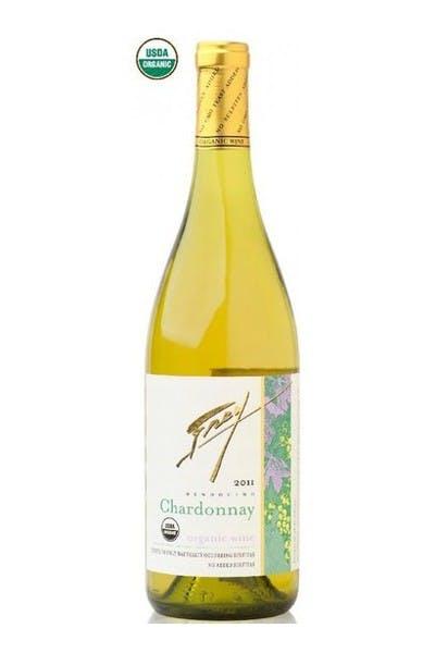 Mendocino Vineyards Chardonnay