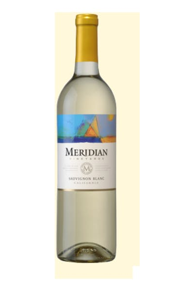 Meridian Sauvignon Blanc