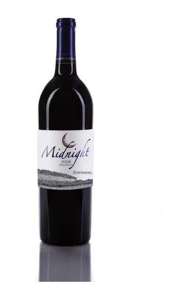 Midnight Red Zinfandel