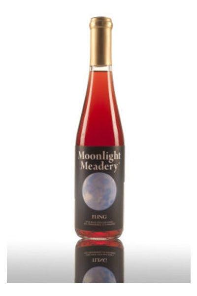 Moonlight Meadery Fling