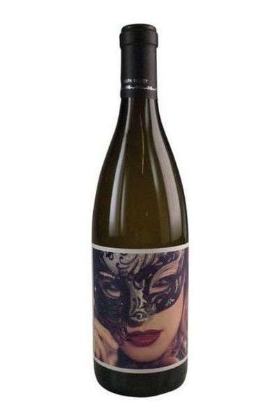 Osso Anna Chardonnay