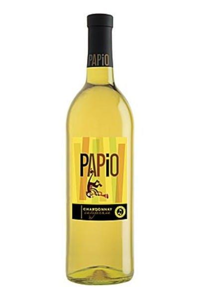 Papio Chardonnay