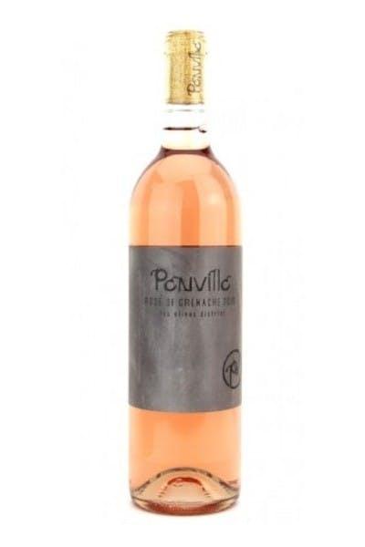 Penville Rose Of Grenache 2016