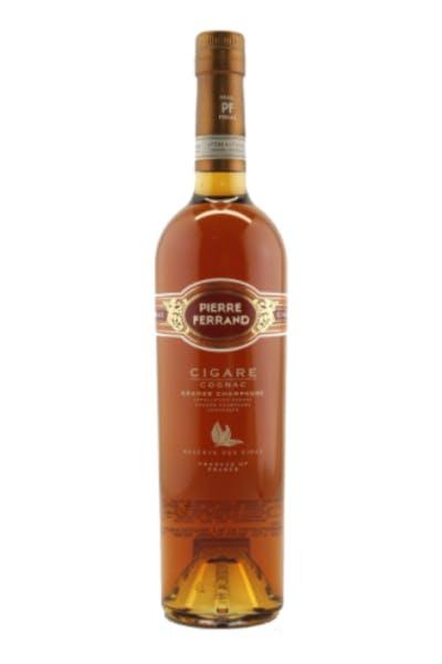 Pierre Ferrand Cigare Cognac
