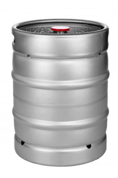 Pipeworks Rye Caramba! Rye Lager ½ Barrel