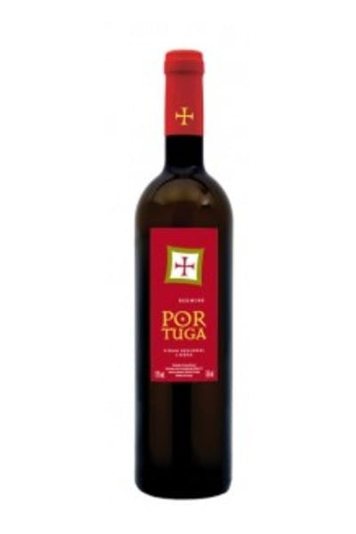 Portuga Red