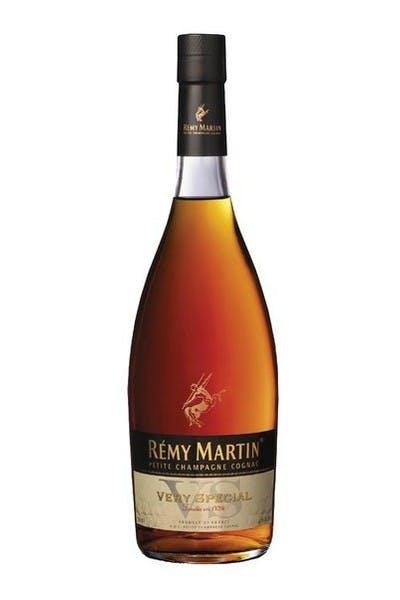 Remy Martin VS
