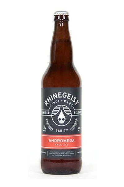Rhinegeist Andromeda