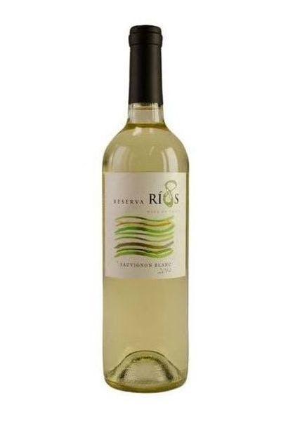 Ri8s Reserva Sauvignon Blanc