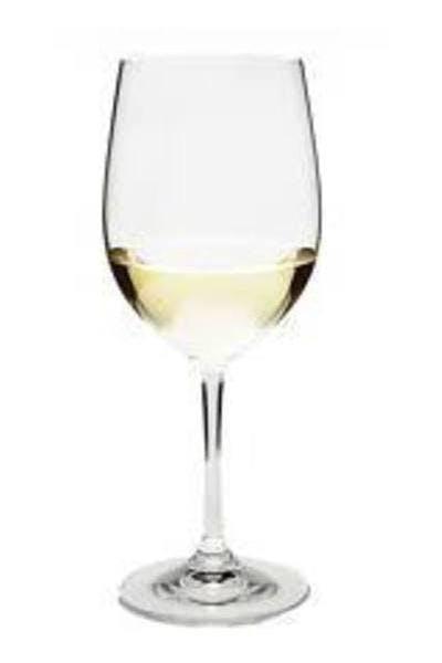 Riedel Chardonnay Vinum