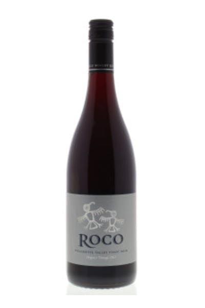 Roco Private Stash No. 10 Pnoir 2012