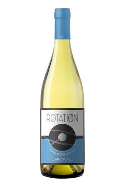 Rotation Chardonnay